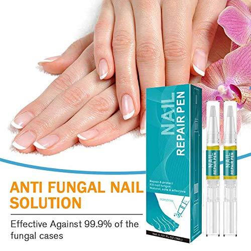 Buy Anti-Fungal Nail Repair Pen, Nail Fungus Treatment,Effective
