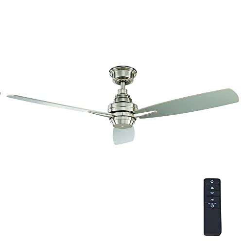 Home Decorators Ceiling Fan Remote Replacement Shelly Lighting