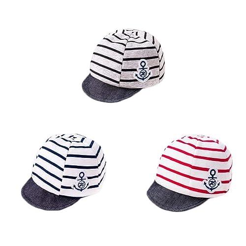8ef02d0e XINSHI Baby Caps Summer Girl Boys Sun Hat with Ear Spring Summer Toddler Baseball  Cap Photography