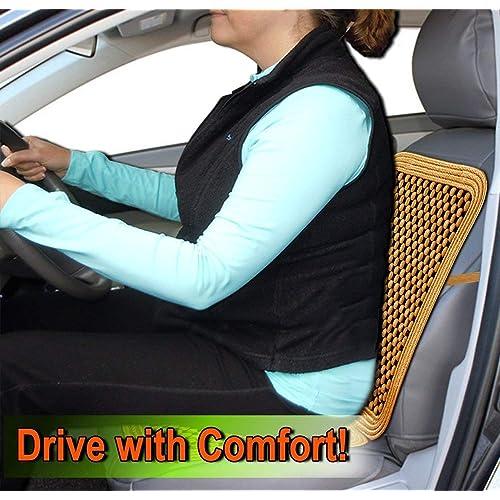 Genuine Hyundai 88260-2H110-HAD Seat Cushion Covering Front