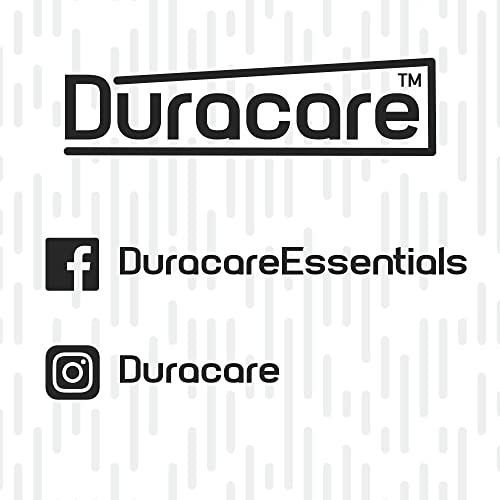 58d2a04aec00 Buy Duracare Spray Bottles for Cleaning Solutions, Industrial ...