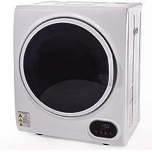 Hourui Portable SmartFrog Dryer Travel Clothing Hanging Dryer Folding Portable Dryer