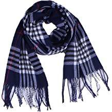 afd650fa7f0 Girls Fashion Scarves : Girls Stoles, Mufflers Online at Best Prices.